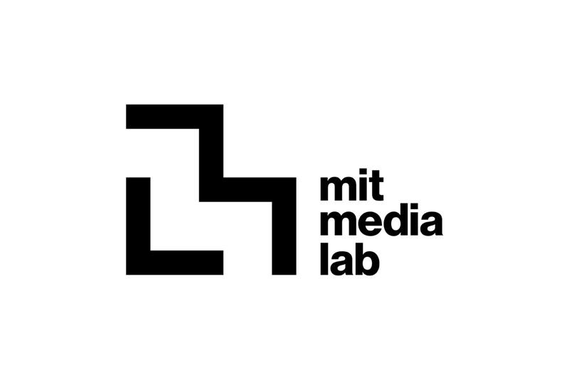 mml, логотип