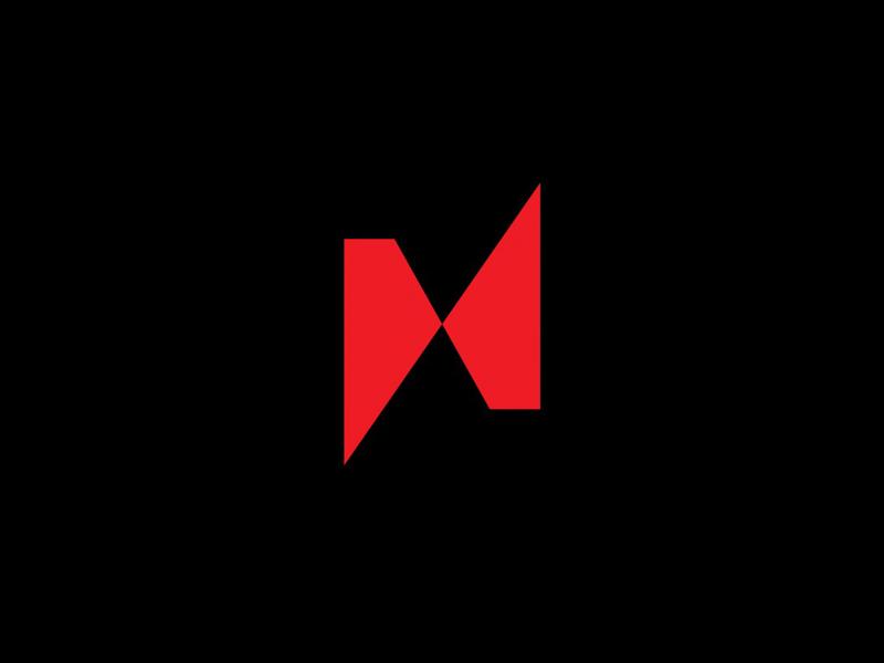 Логотип Nanotronics