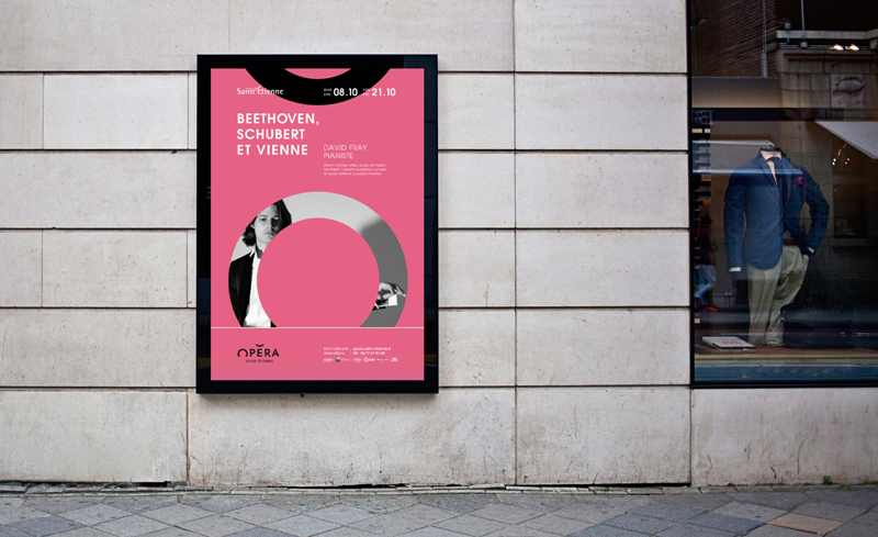рекламные материалы, плакаты, афиши