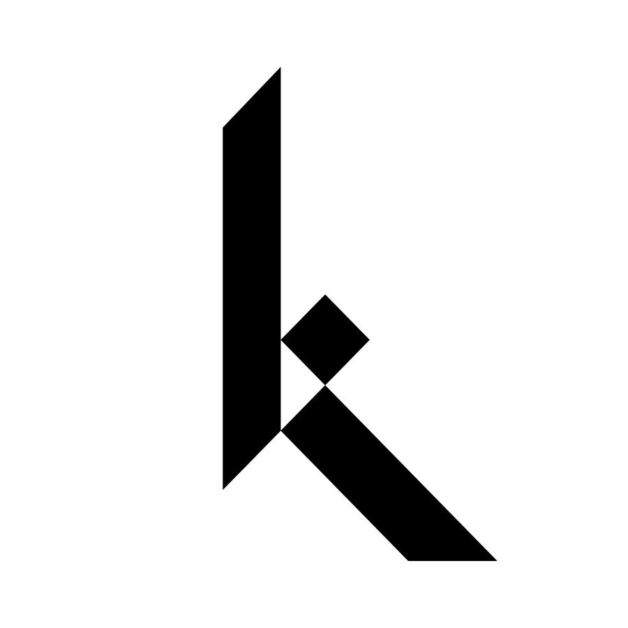 logo, kleinhouse
