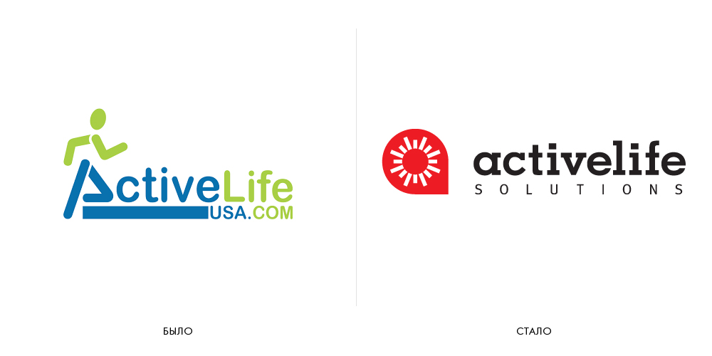 logo, activelife, логотип