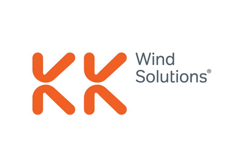 kk wind solutions, паттерн, фирменный стиль, ветровые системы