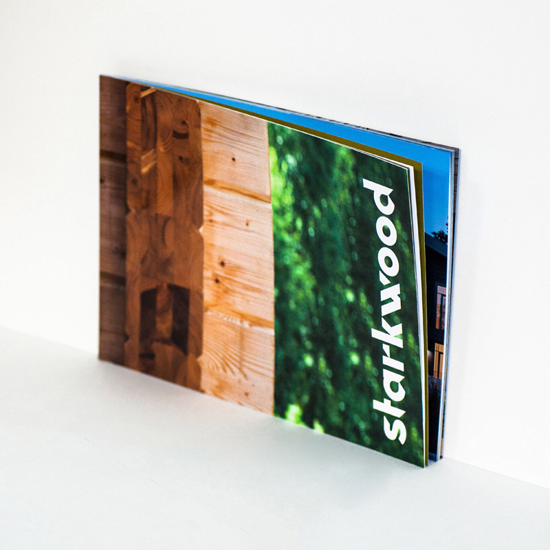 starkwood, catalog